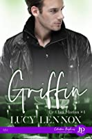 Griffin (Le clan Marian #4)