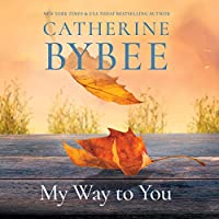 My Way to You (Creek Canyon #1)