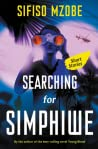 Searching for Simphiwe