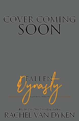 Fallen Dynasty