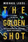 The Golden Shot: British Detective Jonathan Roper Investigates