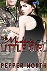 The Medic's Little Girl
