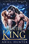 The Winter King (A Faeted Mates Omnibus)