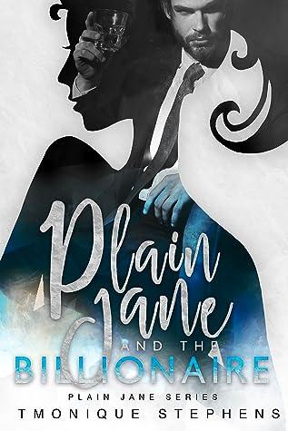 Plain Jane and the Billionaire (Plain Jane, #3)