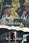 Inheritance of Shadows (Lost in Time #0.7)
