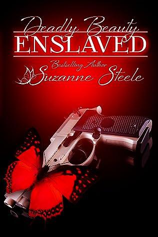 Enslaved (Colombian Cartel #6)