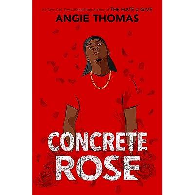 Image result for concrete rose