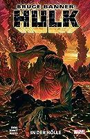 Bruce Banner: Hulk 3 - In der Hölle