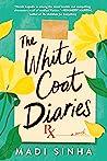 The White Coat Di...