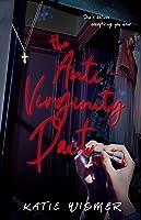 The Anti-Virginity Pact