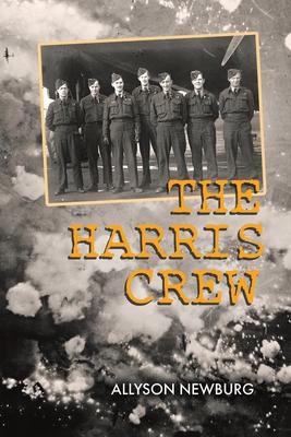 The Harris Crew