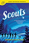 Scouts by Shannon Greenland