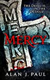 Mercy: The Devil Is in the Details...