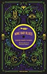 Nine Bar Blues by Sheree Renée Thomas