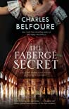 The Fabergé Secret