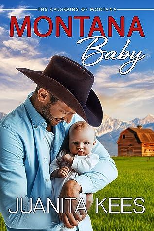 Montana Baby