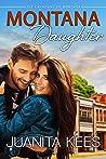Montana Daughter (Calhouns of Montana, #2) audiobook review free