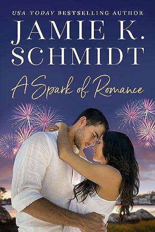 A Spark of Romance