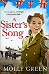 A Sister's Song (The Victory Sisters #2)