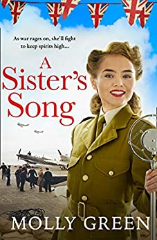 A Sister's Song