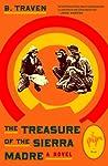 The Treasure of t...