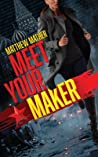 Meet Your Maker (Delta Devlin #2)