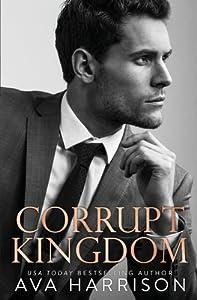 Corrupt Kingdom