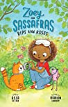 Bips and Roses (Zoey and Sassafras, #8)