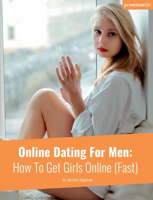 Fast online dating blind dating songs