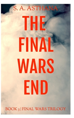 The Final Wars End
