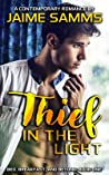 Thief in the Light (Bed, Breakfast, and Beyond, #1)