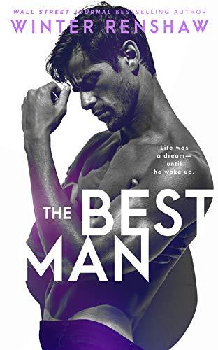 . The Best Man - Winter Renshaw