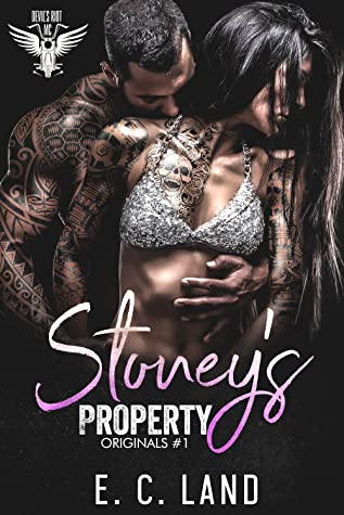 Stoney's Property