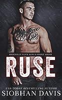 Ruse (Rydeville High Elite #1.5)