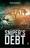 Sniper's Debt(7even Series Book 2)