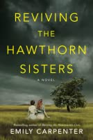 Reviving the Hawthorn Sisters