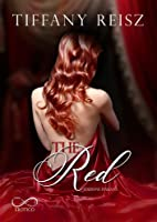 The Red (The Red, #1)