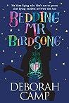 Bedding Mr. Birdsong