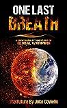 One Last Breath by John Coviello
