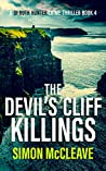 The Devil's Cliff Killings (DI Ruth Hunter #4)