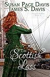 The Scottish Lass (Hearts of Oak, #2)