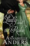 Lady and the Rake (Lord Love a Lady, #6)