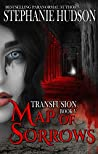 Map of Sorrows (Transfusion Saga #5)