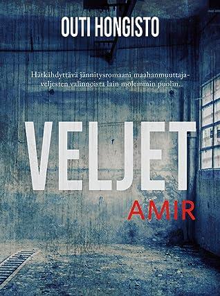 Veljet : Amir