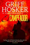 El Campeador (Reconquista Chronicles #2)