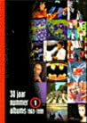 30 jaar nummer-1-albums 1969-1999