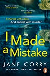 I Made a Mistake audiobook download free