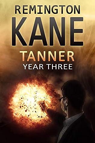 Tanner: Year Three