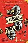 The Vanishing Trick audiobook review