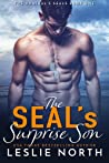 The SEAL's Surprise Son (The Admiral's Seals, #1)